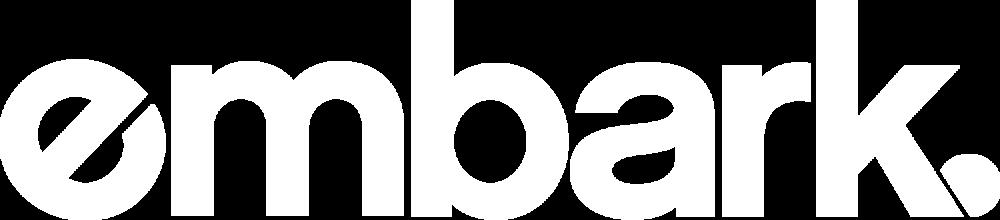 embark_logotype_reverse_RGB.png
