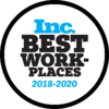 Inc_BestPlacesToWork_2018-2020