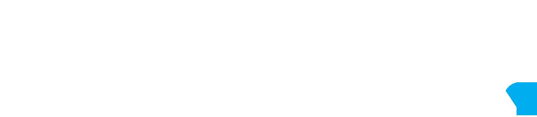 embark_footer_logo