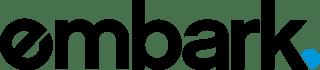embark_logotype_blue_RGB-1.png