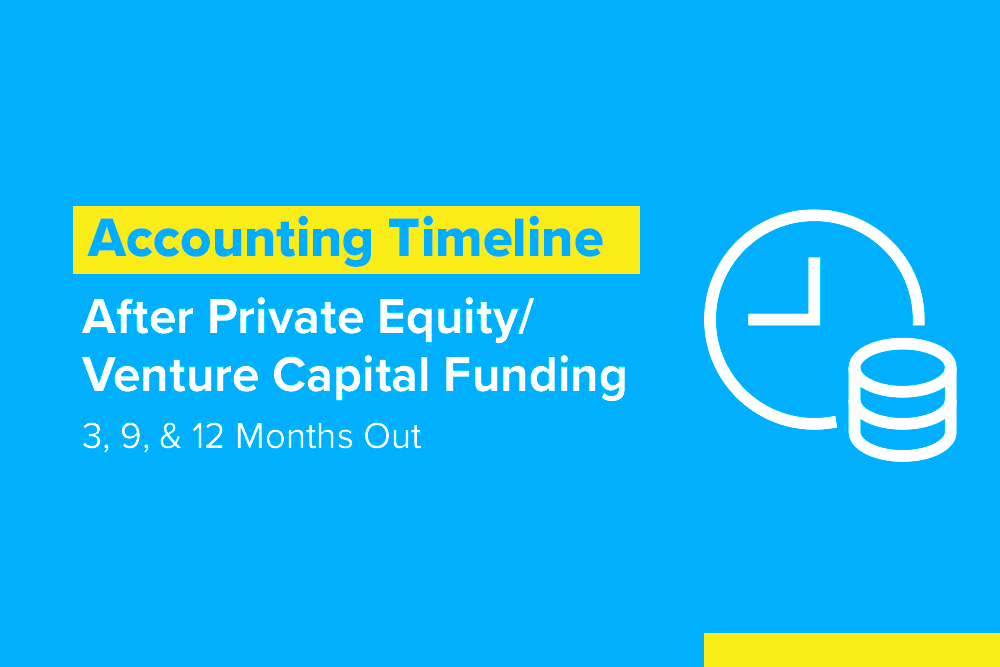 Embark_Blog_Accounting-Timeline-After-Private-Equity_Venture-Capital-Funding