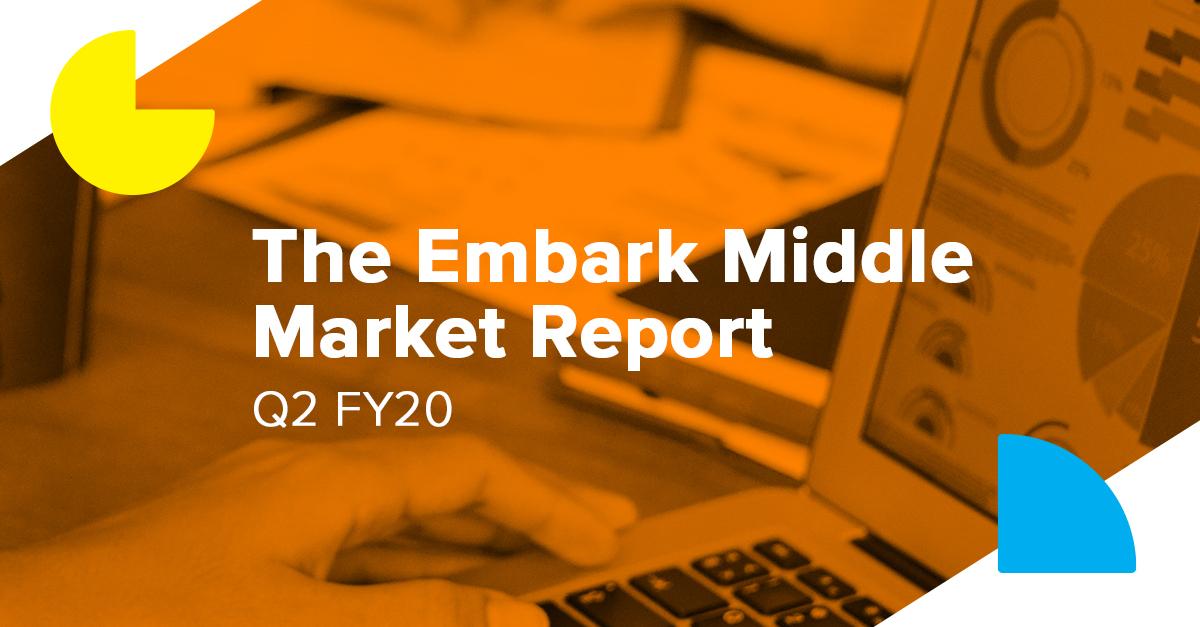 Embark_MiddleMarket_1200x627_Q2FY20