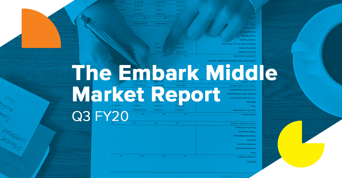 Embark_MiddleMarket_1200x627_Q3FY20