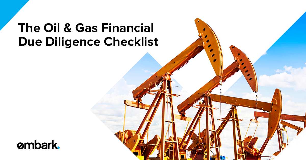 Oil-and-Gas-Due-Diligence-Checklist_Landing_Page